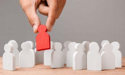 Plazos para aplicar al Programa de apoyo al empleo formal –PAEF – Resolución 1129 de 2020