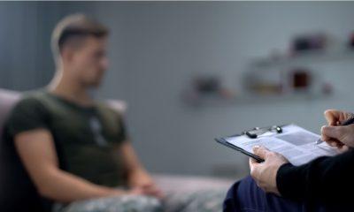 Programa de Atención Psicosocial y Salud Integral beneficia a más de 469 mil víctimas de conflicto armado