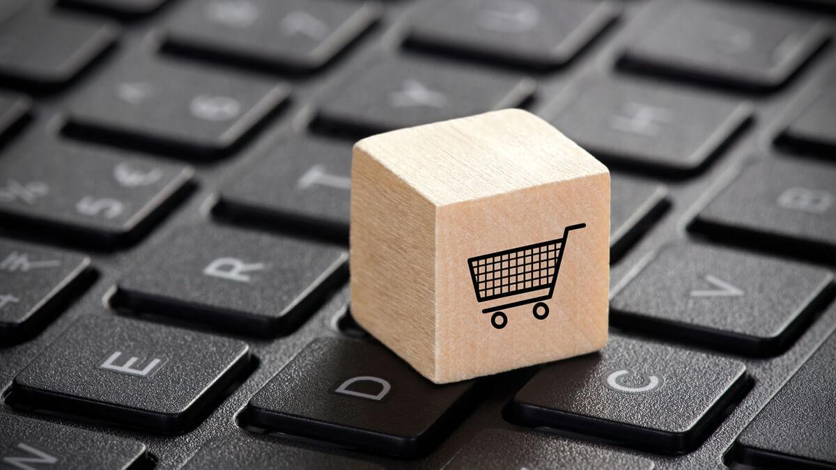 Protocolo de bioseguridad para actividades de comercio electrónico