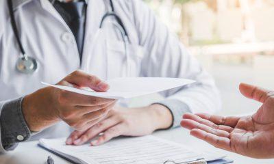 Reporte de incapacidades médicas por covid-19 -Resolución 741 de 2020
