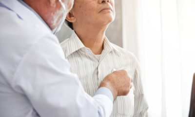 cáncer de pulmón avanzado