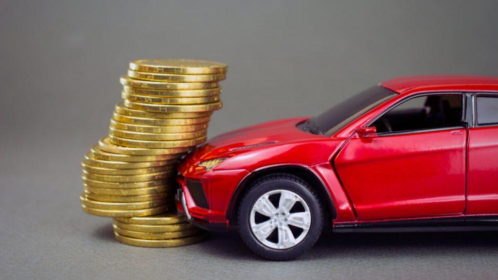 ¿Cómo pagarán a las EPS la atención en salud de las víctimas de vehículos sin SOAT
