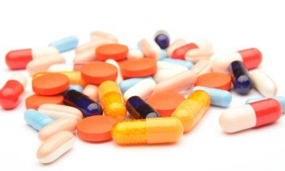40 medicamentos en desarrollo para tratar la esclerosis múltiple
