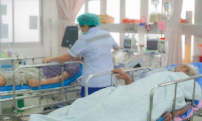Afiliados de Medimás inician traslado en 8 departamentos