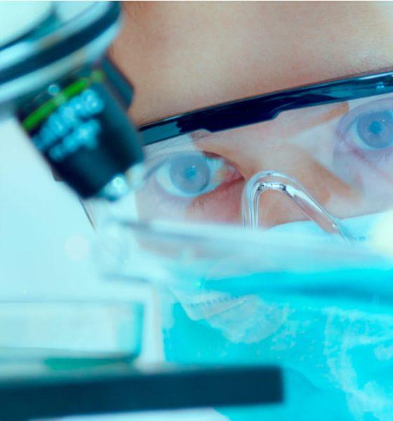 Científicos inician ensayos clínicos con Ibuprofeno para el covid-19
