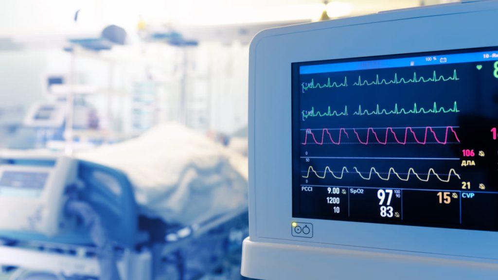 Clínicas y hospitales en la mira de la Supersalud