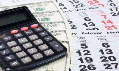 Conozca el cronograma de radicación de cuentas no UPC de la ADRES hasta diciembre