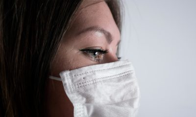 ovid-19 como enfermedad laboral directa -Decreto 676 de 2020