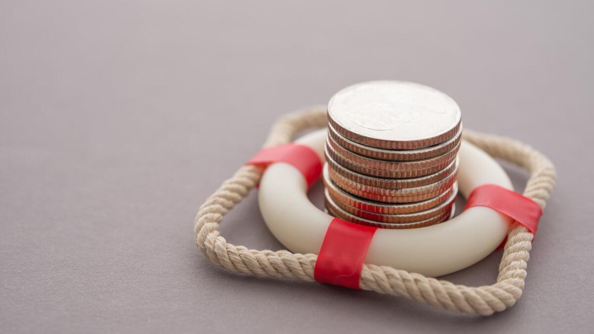 Decretan auxilio económico para población cesante- Decreto 801