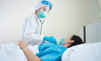 Gobierno ajusta medidas sanitarias por covid-19 – resolución 844 de 2020