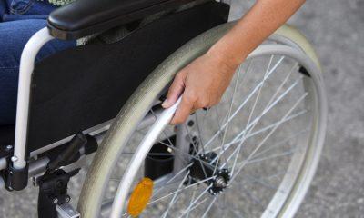 Gobierno crea Observatorio Nacional para personas con discapacidad