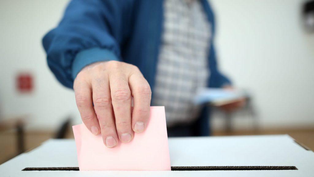 Gobierno establece protocolos de bioseguridad para procesos electorales en Colombia