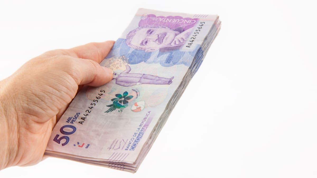 Gobierno faculta a la ADRES para reembolsar pagos adicionales a EPS por incapacidad del COVID19