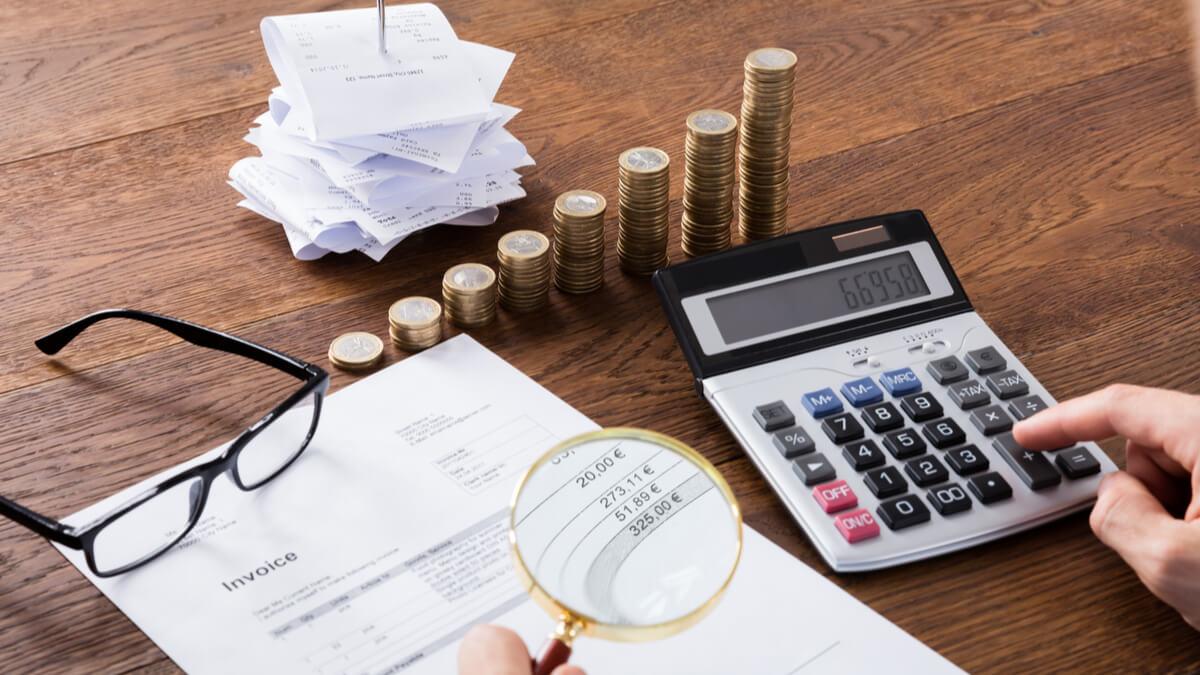 Gobierno ordenó disminución del porcentaje del anticipo del impuesto de renta - Decreto 766