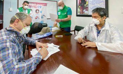 Hospital San Francisco de Asís, en Chocó será intervenido por un año