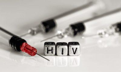 Inyección podría ser más efectiva que pastilla PrEP para VIH