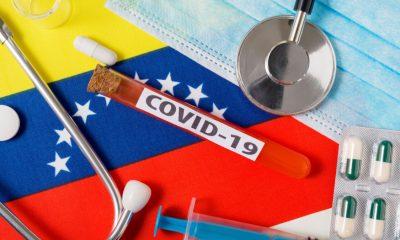 Incierto panorama en Venezuela por aumento de Covid-19