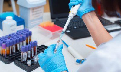 Investigadores revelan primer caso de VIH que resiste antirretrovirales