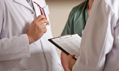 Lo que Sistema Nacional de Residencias Médicas debe reportar al ReTHUS