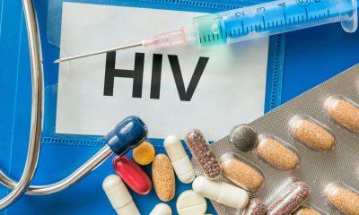 Medicamentos para otras patologías pueden reducir el daño del VIH