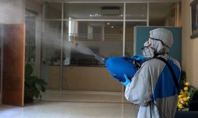 Medidas de seguridad más estrictas para Leticia, Tumaco y Barranquilla