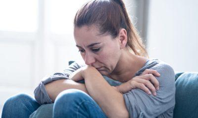 Menopausia asociada al alzheimer