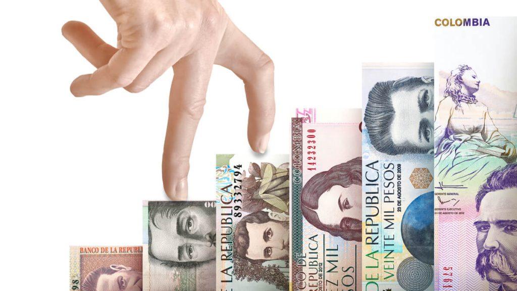 Micronegocios una piedra angular en la economía colombiana