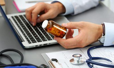 Nuevos Acuerdos de Negociación en Medicamentos