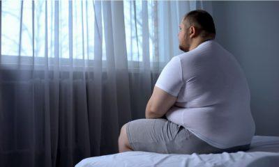 Obesidad y sobrepeso cómo prevenirlos
