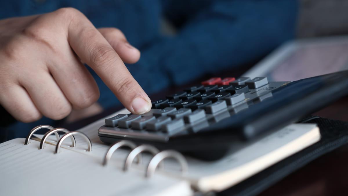 Recaudo Cuentas Maestras para EPS y EOC será del 70 Resolución 854 de 2020