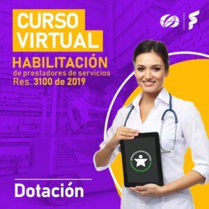banner-curso-virtual-Habilitación-de-prestadores-de-servicios-dotacion-800x800 (1)