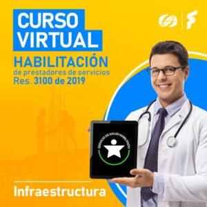 banner-curso-virtual-Habilitación-de-prestadores-de-servicios-infraestructura-800x800