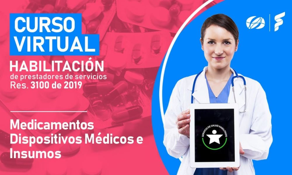 banner-curso-virtual-Habilitación-insumos-medicamentos-1200x675-consultorsalud