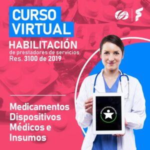banner-curso-virtual-Habilitación-insumos-medicamentos-800x800-consultorsalud