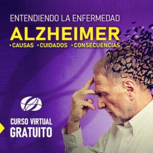 curso gratis - entendiendo la enfermedad alzheimer - consultorsalud