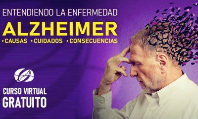 curso gratis - entendiendo la enfermedad alzheimer - consultorsalud- imagen portada
