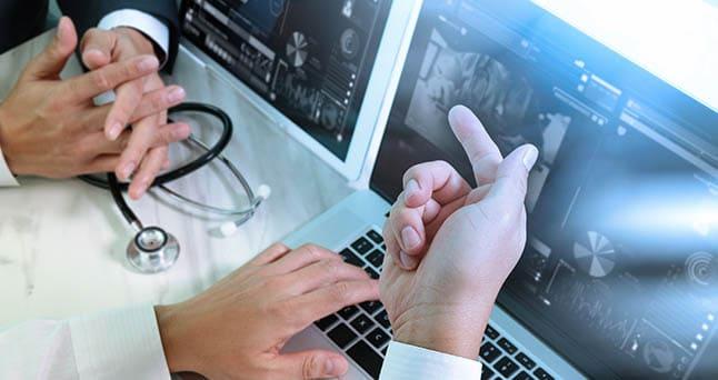 imagen telemedicina servicios latinoamerica consultorsalud 1