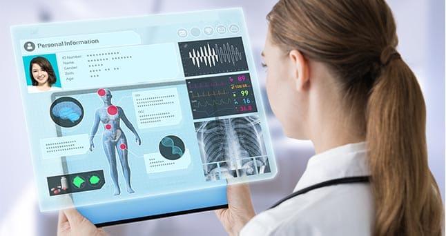 imagen telemedicina servicios latinoamerica consultorsalud 2