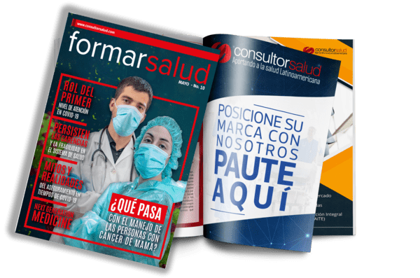 mockup-revista-mayo-formarsalud-eidcion-10-1