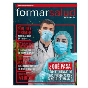 revista-formarsalud-edicion-10-portada-tienda-consultorsalud