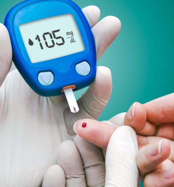 salud digital aplicada a la enfermedad renal diabética