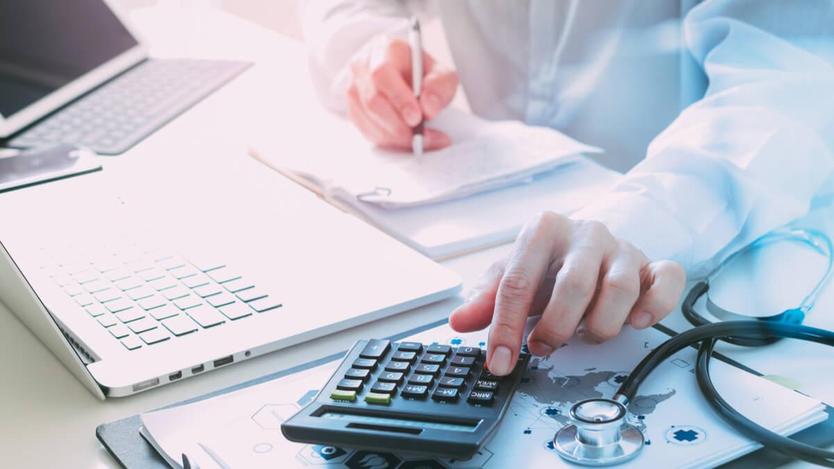 ¿Pueden las EPS establecer un plazo de recepción y radicación de facturación NO PBS 2019