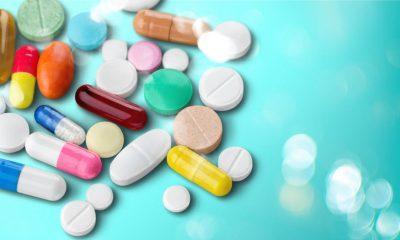 ¿Qué pasa con los medicamentos para tratar el Covid-19 en Colombia?