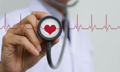 $399.307 millones reciben EPS para la atención de enfermedades de alto costo