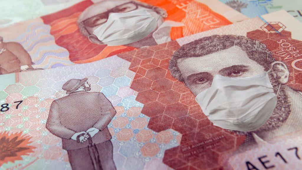 Abecé del pago de incapacidades médicas