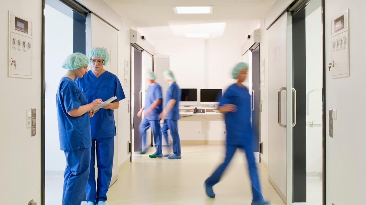 Acreditación en salud estos son los nuevos plazos