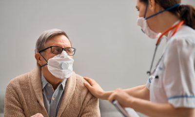 Adultos mayores ganan tutela que exige trato igualitario durante la pandemia