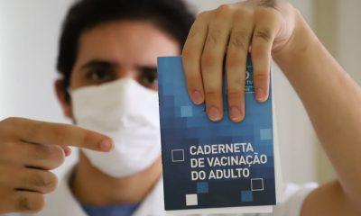 Brasil vacunará contra el sarampión hasta el 31 de agosto