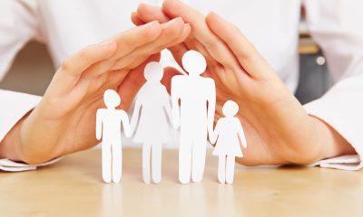 Cómo se articulará la operación del Sistema de Subsidio Familiar en SAT
