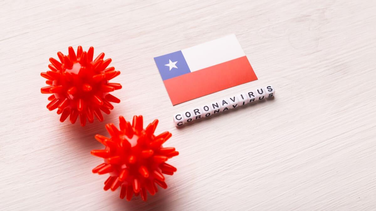 Chile empieza desconfinamiento gradual